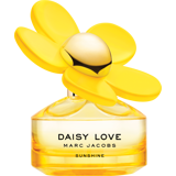 Daisy Love Sunshine, EdT 50ml
