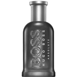 Boss Bottled Absolute, EdP