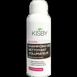 Dry Shampoo Spray Brown 150ml