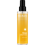 Frizz Dismiss Anti-Static Oil Mist 125ml