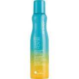Beach Shake Texturizing Finisher, 250ml