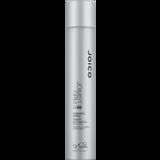 JoiMist Firm Ultra Dry Spray (Hold 7-10), 350ml