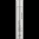 Power Spray Fast-Dry Finishing Spray (Hold 8-10), 300ml