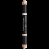 Eye-lluminating Duo Pencil 3g