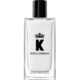 K by Dolce & Gabbana, After Shave Balm 100ml
