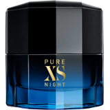 Pure XS Night, EdP