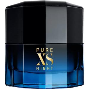 Pure XS Night, EdP