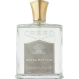 Royal Mayfair, EdP 120ml
