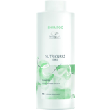 Nutricurls Micellaire Shampoo, 1000ml
