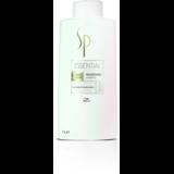 SP Essential Nourishing Shampoo, 1000ml