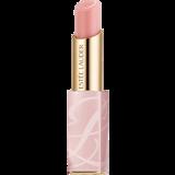 Pure Color Envy Color Replenish Lip Balm, 3,2g