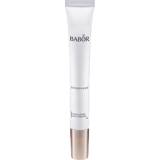 Skinovage Calming Eye Cream, 15ml