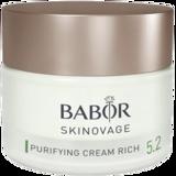Skinovage Purifying Cream Rich, 50ml