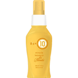 Miracle Leave-In for Blondes, 120ml