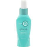 Blow dry Glossing Leave-In, 120ml