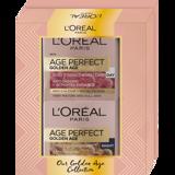 Age Perfect Golden Age Day Cream & Age Perfect Golden Age Ni