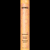 Normcore Signature Shampoo, 300ml