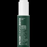 Green Releaf Calming Face Oil, 30ml