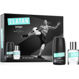 Sport Pour Homme Giftset, EdT 30ml + Deodorant