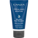 Healing Moisture Moi Moi Hair Masque 50ml