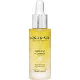 BioDefense Nutrient Youth Oil 20ml