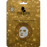 Pre-Party Glitter Mask 1 PCS