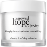 Renewed Hope in a Jar Dry Skin Day Cream, 60ml