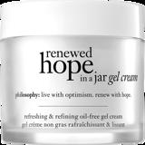 Renewed Hope in a Jar Oil Free Gel Cream, 60ml