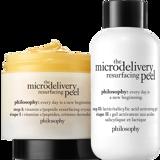Microdelivery Vitamin C Peptide Peel, 120ml