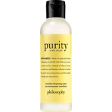 Purity Micellar Cleansing Water