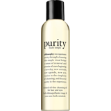 Purity Oil-Free Cleanser, 180ml