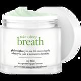 Take a Deep Breath Day Gel