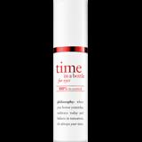 Time in a Bottle Anti-aging Eye Serum, 15ml