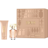 The Scent for Her Set, EdP 30ml + Body Lotion 100ml