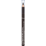 Brow this Way Fibre Pencil