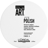 Tecni.Art Fix Polish 75ml
