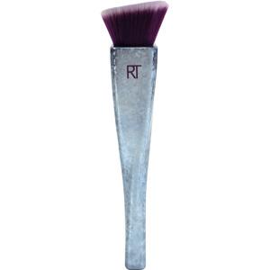 Brush Crush 301 Foundation Brush