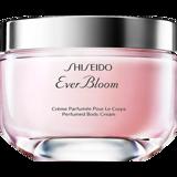 Ever Bloom, Body Cream 200ml