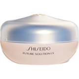 Future Solution Radiance Loose Powder, 10gr