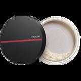 Synchro Skin Invisible Silk Loose Powder, 6g