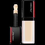 Synchro Skin Self-Refreshing Concealer