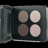 Pressed Mineral Eyeshadow Quad