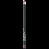 Intense Color Eye Liner Pencil