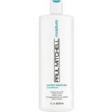 Instant Moisture Daily Conditioner, 1000ml