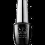 Infinite Shine 2 ProStay Top Coat