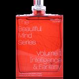 The Beautiful Mind Vol. I, EdT 100ml