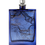 The Beautiful Mind Vol. II, EdT 100ml