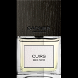 Cuirs, EdP 50ml