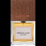 Megalium, EdP 50ml
