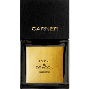 Rose & Dragon, EdP 50ml